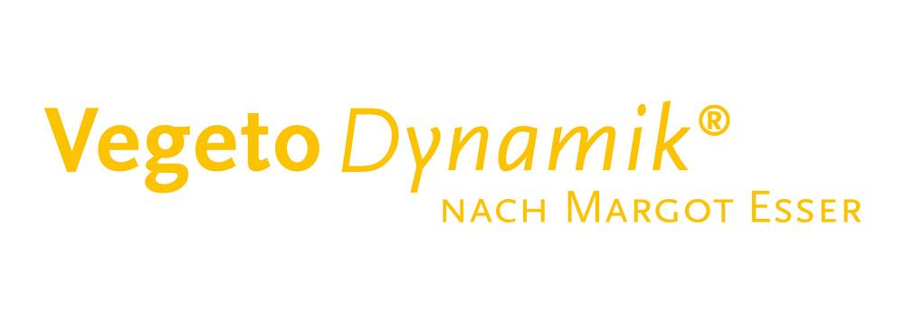 VegetoDynamik Logo