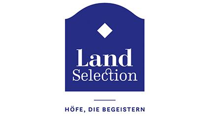 Gerbehof LandSelection Signet Claim