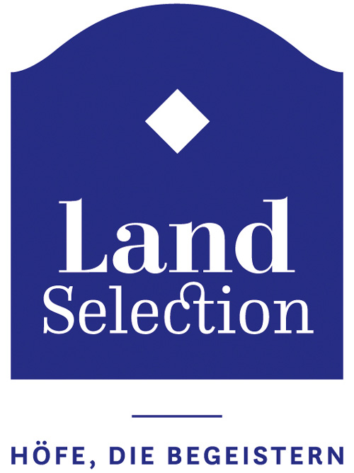Land Selection