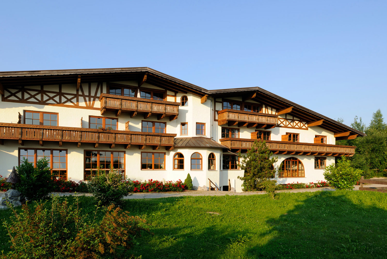 Naturresort Gerbehof am Bodensee Bio-Landhotel Biohotel Naturhotel Seelenwellness Wellness Wellnesshotel Naturspa Spa Privatspa Vergebung Meditationswanderung