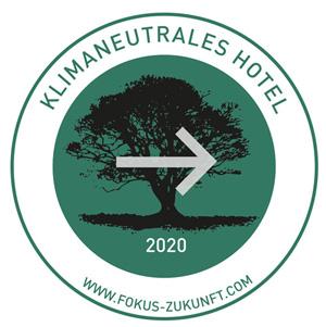Naturresort Gerbehof am Bodensee Bio-Landhotel Biohotel Klimaneutrales Hotel