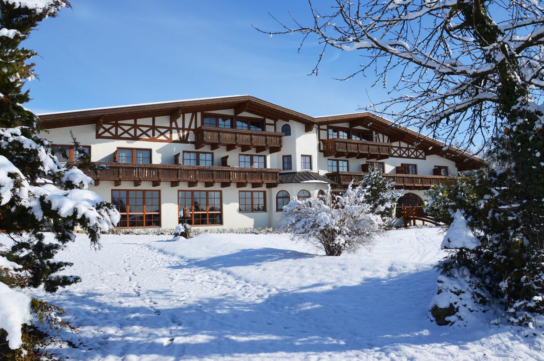 gerbehof naturresort biohotel bodensee winter betriebsurlaub